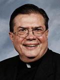 Rev. Anthony C.  Puchenski 1945 -2010
